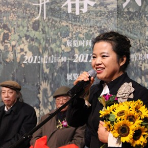 02 Li Jiangfeng