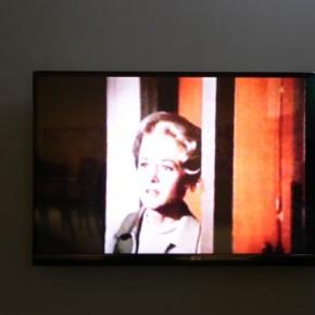 30 View of Electric Fields Surrealism and Beyond — La Collection du Centre Pompidou