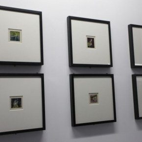 40 Installation View of Electric Fields Surrealism and Beyond — La Collection du Centre Pompidou