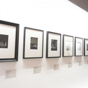 42 Installation View of Electric Fields Surrealism and Beyond — La Collection du Centre Pompidou