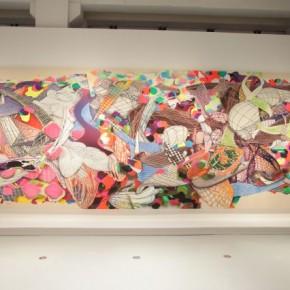 45 View of Electric Fields Surrealism and Beyond — La Collection du Centre Pompidou