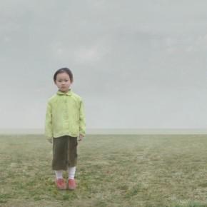 "Chen Xiaowei, ""Illusive Life"""