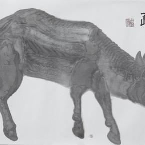Wu Hong's Work 03
