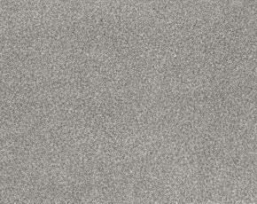 "Zhang Yu, ""Fingerprint, December 27, 2008"", ink on paper, 83×250 cm, 2008"