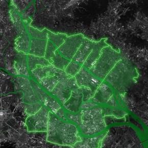 Breathing is Free:12,756.3–Jack and the Guangzhou Bodhi Leaf, 180km Jun Nguyen-Hatsushiba 2013
