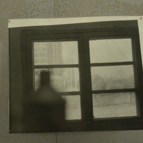"Geng Jianyi, ""The Window's World""(A21), 2008; Photograph