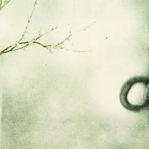 Unfolded Story#6 James Wong 40 x 30 cm Colour on Intaglio Prints 2011