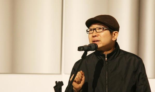 Yi Jinan 01