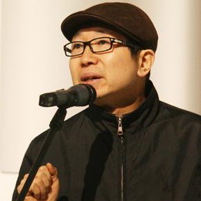 Yin Jinan