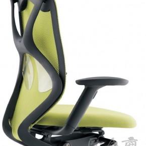 "31 Shi Zhenyu Award winner ""Office Healthy Chair""  290x290 - The First China Design Exhibition (2012) Held in Shenzhen"