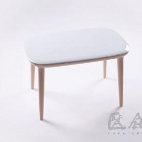 "36 Zhang Lei Award winner ""Dew"" 290x290 - The First China Design Exhibition (2012) Held in Shenzhen"