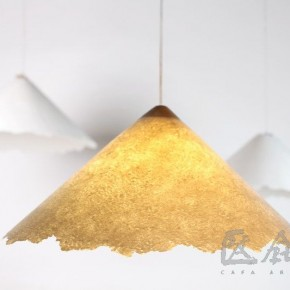 """37 Zhang Lei Award winner """"Dropping"""" 290x290 - The First China Design Exhibition (2012) Held in Shenzhen"""
