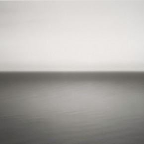 Hiroshi Sugimoto Japanese b. 1948 Boden Sea Uttwil 1993 290x290 - Masterpieces from The Metropolitan Museum of Art on show at the National Museum of China (NMC)