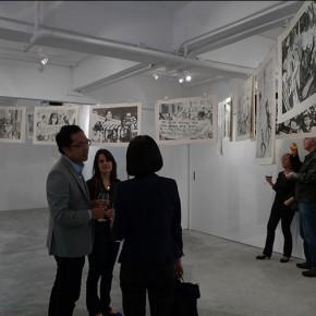 Installation View of Air – Dry History 02 © Chen Shaoxiong 290x290 - Chen Shaoxiong: Air – Dry History at Pékin Fine Arts, Hong Kong