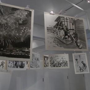 Installation View of Air – Dry History 04 © Chen Shaoxiong 290x290 - Chen Shaoxiong: Air – Dry History at Pékin Fine Arts, Hong Kong