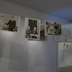 Installation View of Air – Dry History 05 © Chen Shaoxiong 290x290 - Chen Shaoxiong: Air – Dry History at Pékin Fine Arts, Hong Kong