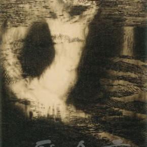 "Odilon Redon, ""The Channel of Soul"", 1891"