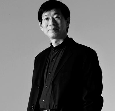 Wang Min 02