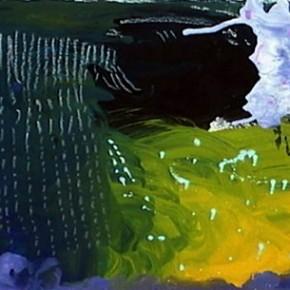 "04""Art • Welfare • Medical What is Interdisciplinary Clinical Art"" Lecture by Professor Kijyo Rokkaku  290x290 - Art • Welfare • Therapy: What the Interdisciplinary ""Clinical Art"" is? - Lecture by Professor Kijyo Rokkaku Held at CAFA"