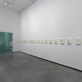 """08 Installation View of Every Day Matters at Faurschou Foundation Photo by Anders Sune Berg ©Faurschou Foundation 290x290 - Faurschou Foundation unveils its group exhibition """"Every Day Matters"""" in Copenhagen"""