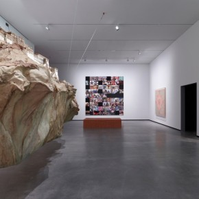 """09 Installation View of Every Day Matters at Faurschou Foundation Photo by Anders Sune Berg ©Faurschou Foundation 290x290 - Faurschou Foundation unveils its group exhibition """"Every Day Matters"""" in Copenhagen"""