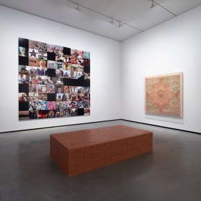 """10 Installation View of Every Day Matters at Faurschou Foundation Photo by Anders Sune Berg ©Faurschou Foundation 290x290 - Faurschou Foundation unveils its group exhibition """"Every Day Matters"""" in Copenhagen"""