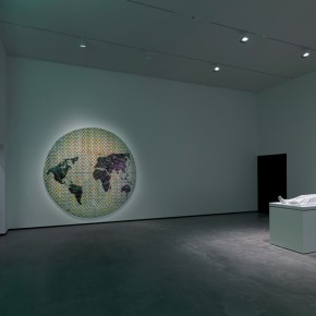 """17 Installation View of Every Day Matters at Faurschou Foundation Photo by Anders Sune Berg ©Faurschou Foundation 290x290 - Faurschou Foundation unveils its group exhibition """"Every Day Matters"""" in Copenhagen"""