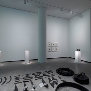 """20 Installation View of Every Day Matters at Faurschou Foundation Photo by Anders Sune Berg ©Faurschou Foundation 290x290 - Faurschou Foundation unveils its group exhibition """"Every Day Matters"""" in Copenhagen"""