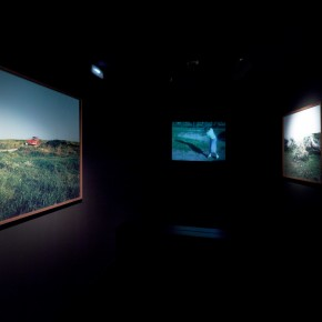 """25 Installation View of Every Day Matters at Faurschou Foundation Photo by Anders Sune Berg ©Faurschou Foundation 290x290 - Faurschou Foundation unveils its group exhibition """"Every Day Matters"""" in Copenhagen"""
