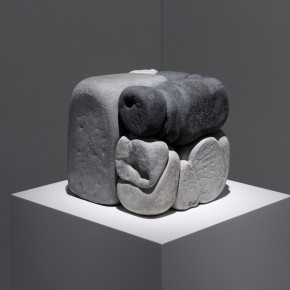 """Damián Ortega Lingam 2012 Pigmented concrete variable size Photo by Anders Sune Berg © Faurschou Foundation 01 290x290 - Faurschou Foundation unveils its group exhibition """"Every Day Matters"""" in Copenhagen"""