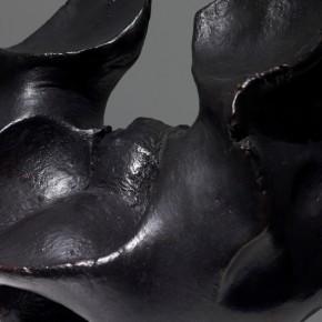 "Gabriel Orozco Tirage 2008 Bronze 25.4 x 31.7 x 12.7 cm Photo by Anders Sune Berg © Faurschou Foundation 02 290x290 - Faurschou Foundation unveils its group exhibition ""Every Day Matters"" in Copenhagen"