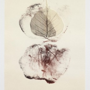 """Gabriel Orozco Untitled 2003 Graphite and pastel on paper 50 x 44.5 x 3 cm Photo by Anders Sune Berg © Faurschou Foundation 02 290x290 - Faurschou Foundation unveils its group exhibition """"Every Day Matters"""" in Copenhagen"""