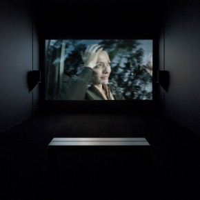 """Omer Fast Continuity 2012 Single channel HD Video Color Sound 40 MIN Photo by Anders Sune Berg ©Faurschou Foundation 290x290 - Faurschou Foundation unveils its group exhibition """"Every Day Matters"""" in Copenhagen"""