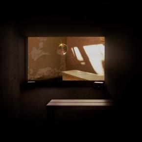 "Rivane Neuenschwander Cao Guimarães The Tenant 2010 High definition digital projection 10 min Photo by Anders Sune Berg © Faurschou Foundation 290x290 - Faurschou Foundation unveils its group exhibition ""Every Day Matters"" in Copenhagen"