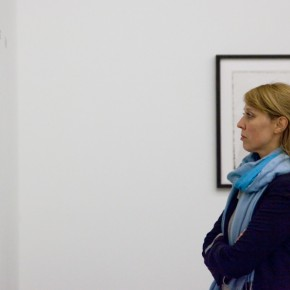 03 Curator and Critic Dorothee Albrecht 290x290 - In The Hot Seat With Wang Huangsheng by Berlin Art Parasites