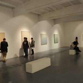03 Exhibition View of Liu Jinghong and Fan Xuqi's Solo Exhibitions