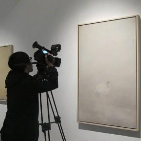 07 Exhibition View of Liu Jinghong and Fan Xuqi's Solo Exhibitions