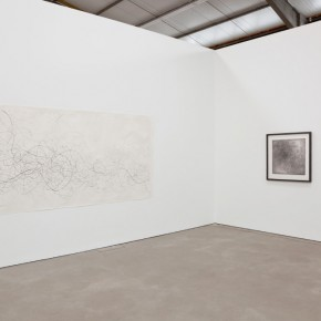 07 Gallery View of Wie am Wasser – los•ge•löst 01 290x290 - In The Hot Seat With Wang Huangsheng by Berlin Art Parasites