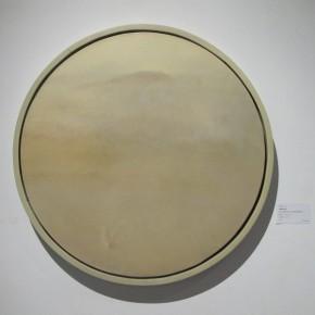 10 Exhibition View of Liu Jinghong and Fan Xuqi's Solo Exhibitions