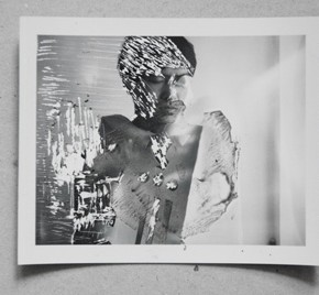 Li Fangzhous Work 290x268 - Essential Impressions: the 2013 Three Shadows Photography Award Exhibition opening April 13