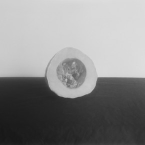 Mu Ges Work 290x290 - Essential Impressions: the 2013 Three Shadows Photography Award Exhibition opening April 13