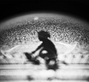 Su Xiaos Work 290x267 - Essential Impressions: the 2013 Three Shadows Photography Award Exhibition opening April 13