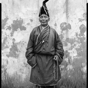 Xue Yuans Work 290x290 - Essential Impressions: the 2013 Three Shadows Photography Award Exhibition opening April 13