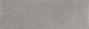 "Zhang Yu ""Fingerprint December 27 2008"" ink on paper 83×250 cm 2008  300x98 - 6860-9"