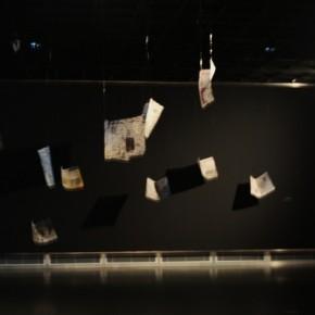 03 Installation View of Boundless Wang Huangsheng Solo Exhibition at Zhejiang Art Museum 290x290 - Boundless – Wang Huangsheng's Works (2009 - 2013) at Zhejiang Art Museum