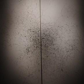 04 Installation View of Boundless Wang Huangsheng Solo Exhibition at Zhejiang Art Museum 290x290 - Boundless – Wang Huangsheng's Works (2009 - 2013) at Zhejiang Art Museum