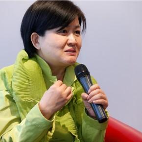 04 Xie Suzhen Director of Today Art Museum  290x290 - Today Art Museum announces 2013 Focus on Talents Project Finalists Exhibition in Beijing