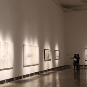 09 Installation View of Boundless Wang Huangsheng Solo Exhibition at Zhejiang Art Museum 290x290 - Boundless – Wang Huangsheng's Works (2009 - 2013) at Zhejiang Art Museum