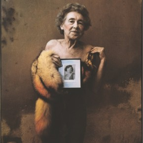 23 Jan Saudeks Photograph 290x290 - See+ Gallery unveiled the exhibition featuring photography by Jan Saudek