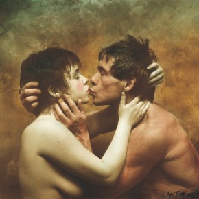 26 Jan Saudeks Photograph 290x290 - See+ Gallery unveiled the exhibition featuring photography by Jan Saudek